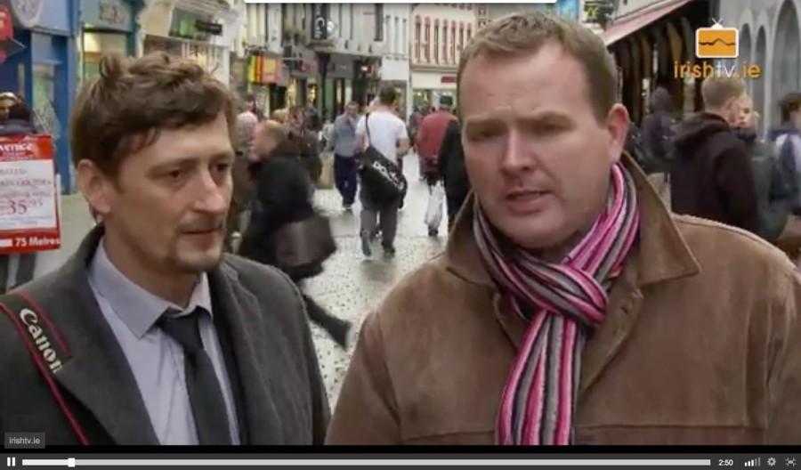 Irish-Tv-Darius-Ivan