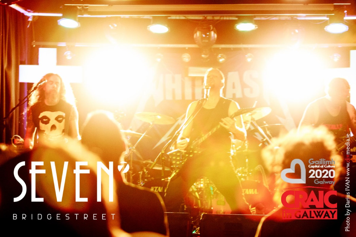 SEVEN & The LOFT