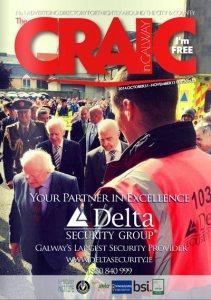 CRAIC-35-WEB-COVER
