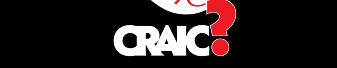 cropped-whats-the-craic-logo.png