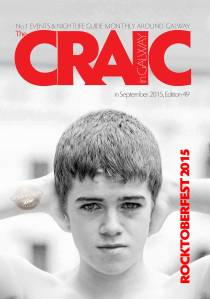 CRAIC-49-FRONT-COVER