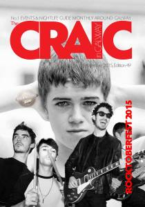 CRAIC-49-FRONT-COVER3