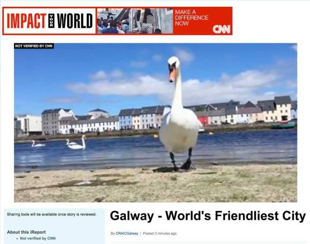 galway-friendliest