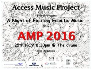 Amp Poster C_Fotor