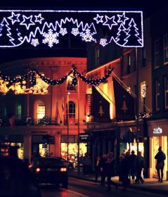 2012-12-19 walking Galway (6)