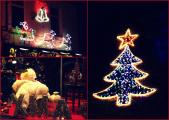 Galway magic at Christmas time(10)