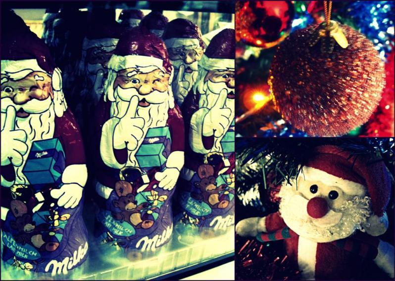 blog___CHRISTMAS3 1