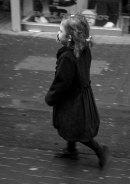 belfast-girl (1)