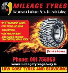mileage-tyres-small