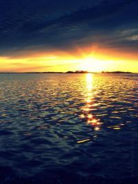 Lough Corrib magic