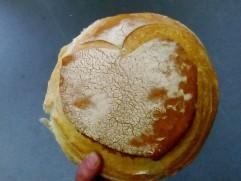 Sourdough bread 🍞