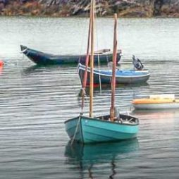 cropped-inishbofin-5337.jpg