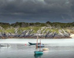 cropped-inishbofin-53371.jpg
