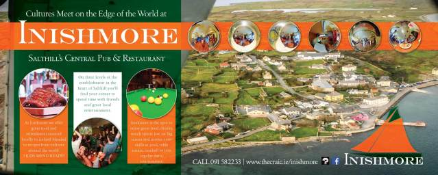 INISHMORE-CULTURES-MEET-HERE