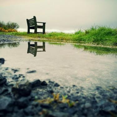 Have a sit