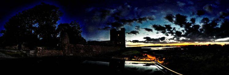 cropped-the-craic-heather-image-oranmore1.jpg