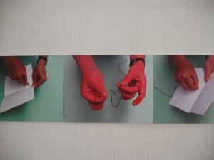 glenn-holman-bookbinding-photowork