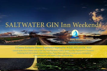 saltwater-gin-inn-experience-event
