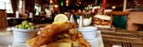 cropped-monroes-february-2017-fish-and-burger.jpg