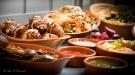 food-photographer-galway-sita-odriscoll-tgo-falafel-bar-1