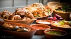 food-photographer-galway-sita-odriscoll-tgo-falafel-bar-1