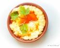 food-photographer-galway-sita-odriscoll-tgo-falafel-bar-2-2