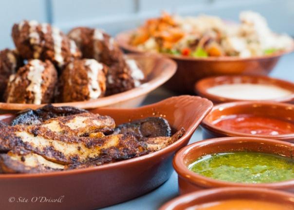 food-photographer-galway-sita-odriscoll-tgo-falafel-bar-3
