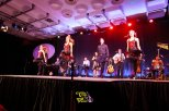 Trad On The Prom Open 2017-7051