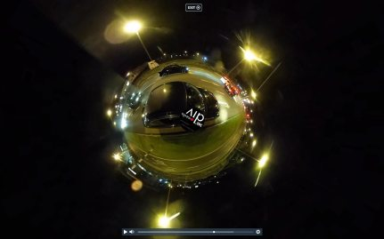 SUMMER-RALLY-NIGHT-STAGE-AT-CLAYTON-LITTLE-PLANET