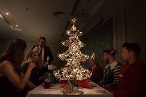 christmas at the harbour-5948