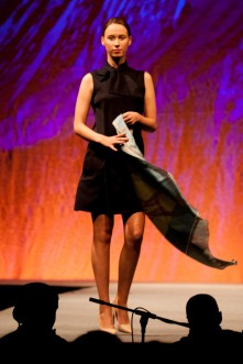 Fashion Innovation Awards 2018 | Galmont Hotel & Spa Galway, 22nd March 2018 | Photo by Darius Ivan divmedia.ie | video 360 here: https://youtu.be/DLwvjnSdPEE