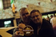 Captured afher the first show of two 2018 gigs of The Game in Monroe's Live of Galway. Watch the video coverage 360˚around and dive into the craic with divmedia.ie youtube channel here: https://www.youtube.com/watch?v=cZ-mWDZl9VI&t=11s