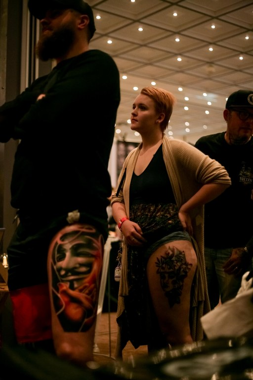galway-tattoo-show-2018-11