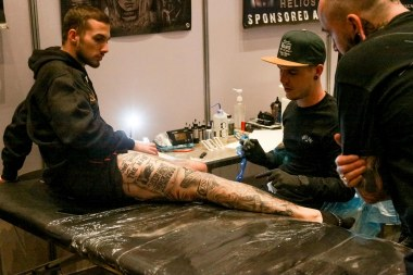 galway-tattoo-show-2018-19