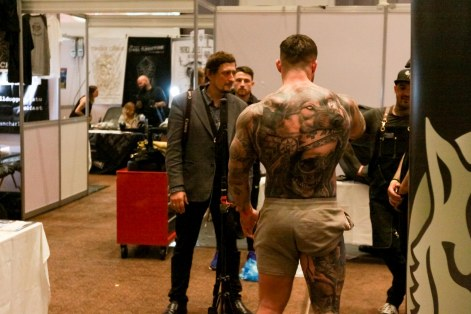 galway-tattoo-show-2018-21