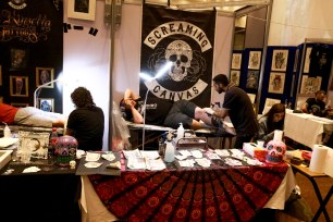 galway-tattoo-show-2018-33