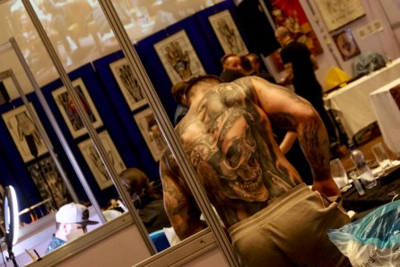galway-tattoo-show-2018-7
