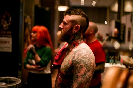 galway-tattoo-show-2018-9