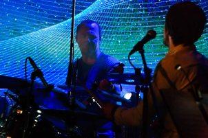 Beyond The Music | Black Box Galway